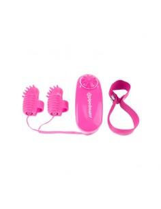 Neon Mini Vibradores para...
