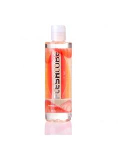 Fleshlube Fuego 250 ml