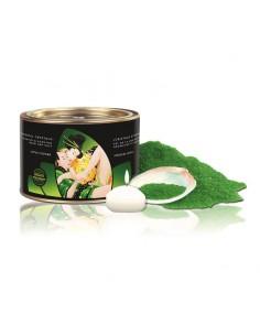Shunga Sales de Baño Aroma...