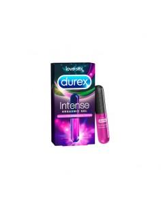 Gel Intense Orgasmic 10 ml