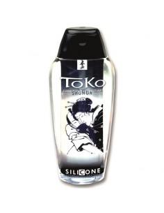 Shunga Lubricante Toko...