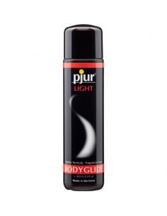 Pjur Light Lubricante 100 ml
