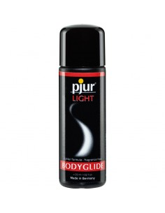 Pjur Light Lubricante 30 ml