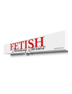 Letrero 3D Fetish Fantasy...