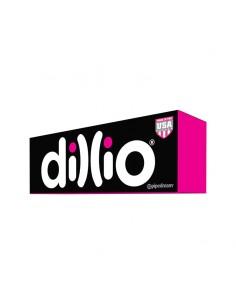 Letrero Promocional Dillio...