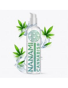 Nanami Water Based...