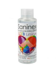 Lubricante Glicex LGTB...