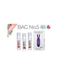 Summer Promo Bag 05
