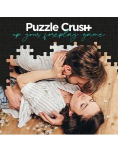 Puzle Crush I Want Your Sex