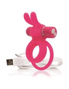 Charged Ohare Vooom Mini...