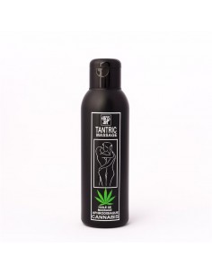 Erosart Aceite Cannabis...
