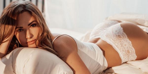 Pierdes peso teniendo sexo en verano ¿realidad o ficción?
