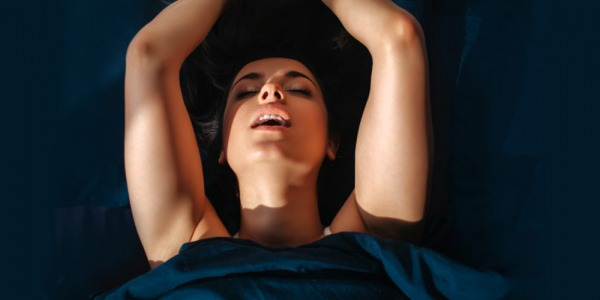 Celebremos el día del orgasmo femenino